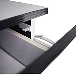 Best safety latches for drawers
