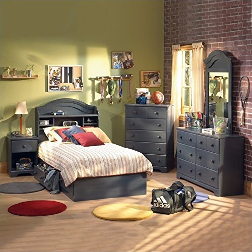 Kids Bedroom Sets: Amazon.com