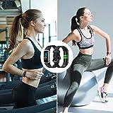 Zoom IMG-1 fitness tracker hr activity per