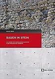 Bauen in Stein: Die Historie der mineralischen Baustoffe in Deutschland und Umgebung