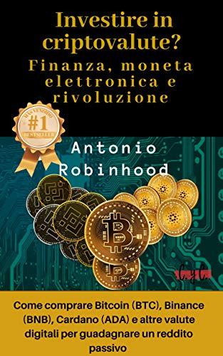 Cosa si può comprare con i Bitcoin | Trend Online