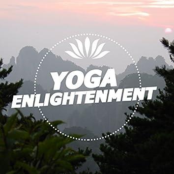 Yoga Enlightenment