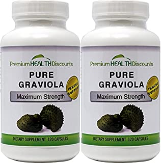 Best guanabana where to buy Reviews