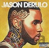 Songtexte von Jason Derulo - Tattoos