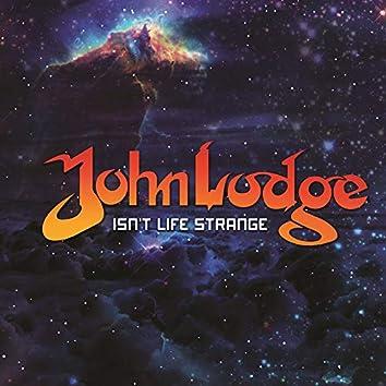 Isn't Life Strange [Unplugged]