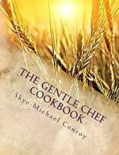 the gentle chef seitan recipe