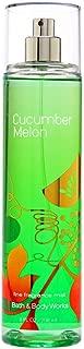 Best melon body mist Reviews