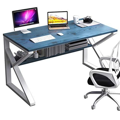 Mesa Computadora de Escritorio