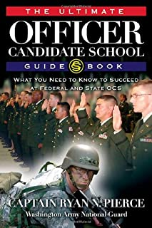 united states army officer candidate school