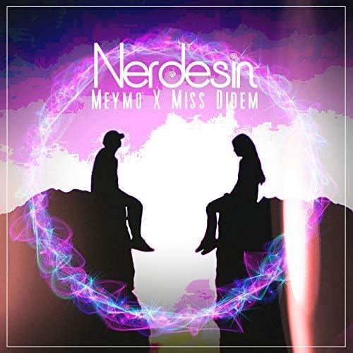 Meymo feat. Miss Didem