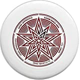 TOSSPER 1pc Professional Ultimate Flying Disc Disc Placa Flexible...