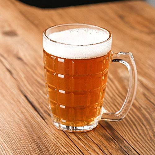 Bierglazen Biermokken Bier Donker bier, Bierglas, Huishoudelijk groot, Handvat, Drank, Sap, Keuken, Wijn, Wijn