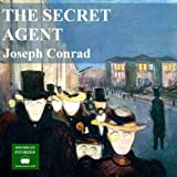 Bargain Audio Book - The Secret Agent