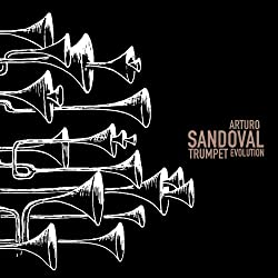 Sandoval Download Soars after Apple Commercial - Last Row Music