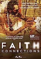 Faith Connections [DVD] [Import]