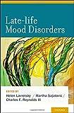 Late-Life Mood Disorders