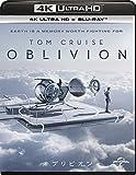 オブリビオン[Ultra HD Blu-ray]