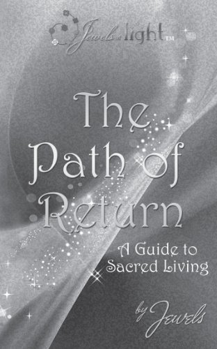 The Path of Return (English Edition)