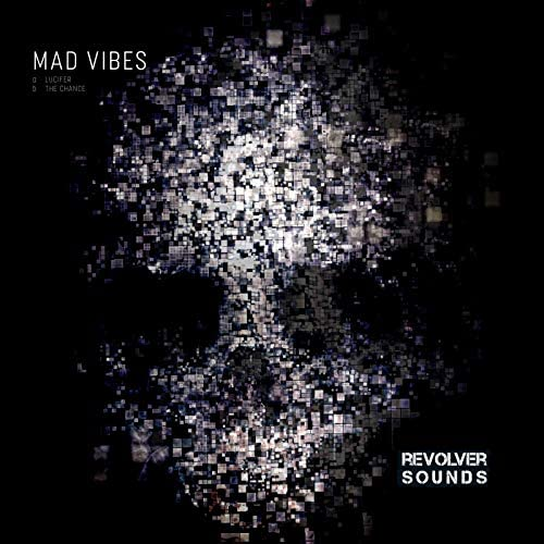 Mad Vibes