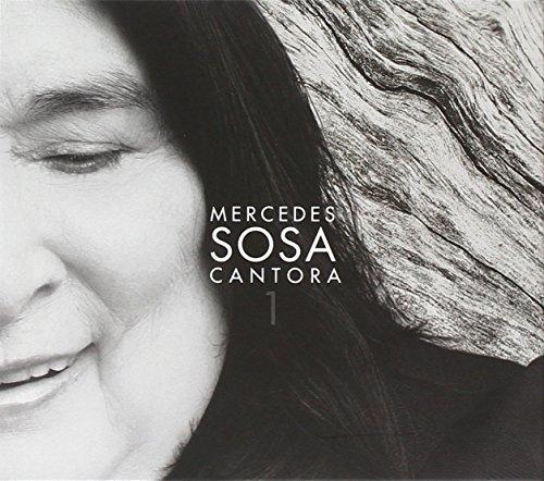 Cantora [Import]