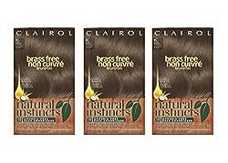 Top 7 Best Safe Hair Dye For Pregnancy Jan 2019 Reviews Guide