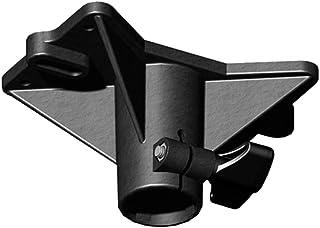 ELAC floor-standing speakers FS197