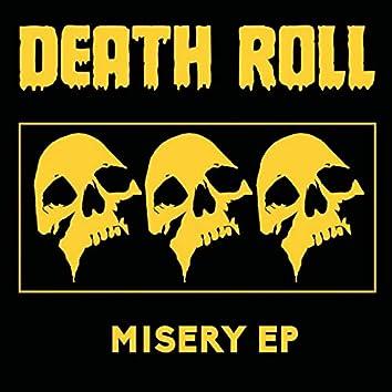Misery EP