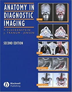 Anatomy of Diagnostic Imaging