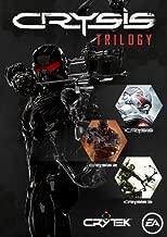 Crysis Trilogy [Online Game Code]