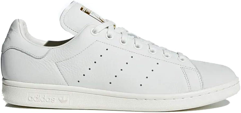 Adidas Men's Originals Stan Smith Premium shoes