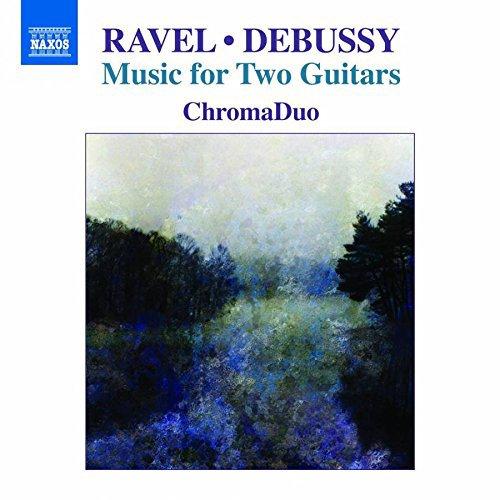 Musik Fr 2 Gitarren