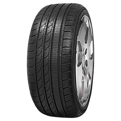 Tristar snowpower2Invierno–235/45/R1898V–C/C/71db–Neumáticos de invierno