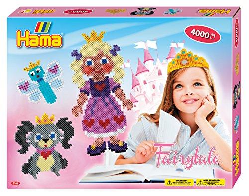 Hama 3146 Fairy Tale