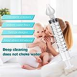 Zoom IMG-1 cnxus aspiratore nasale 2 scatole