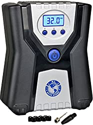 Best Auto Tire Inflator –2020 Guide & Reviewed By Expert 20