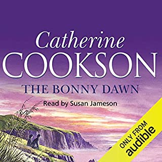 The Bonny Dawn cover art
