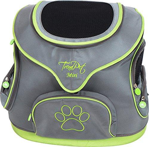 TrendPet Miri - Multifunktionstasche für Hunde (L)