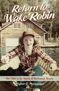 Best wake o earth Reviews