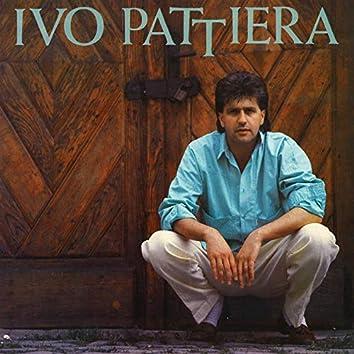 Ivo Pattiera