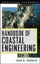 Handbook of Coastal Engineering