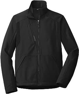 Best swiss tech jacket packable Reviews