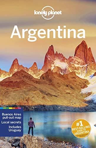 Canotaje Argentina