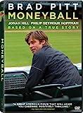 Oscar Nominee Moneyball 2012