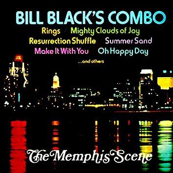 The Memphis Scene