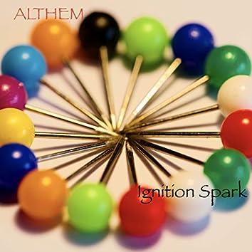 Ignition Spark