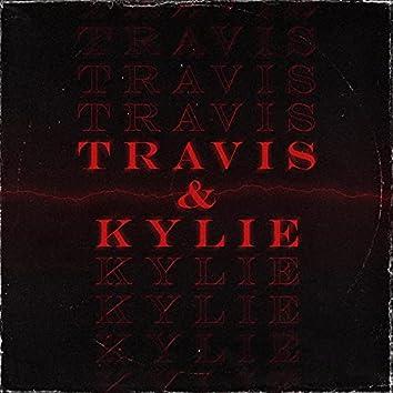 Travis&Kylie
