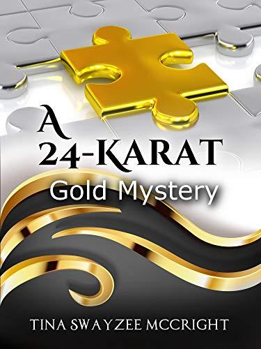 Staedtler Karat 2420 C24 Ceras de pastel al /óleo 24 pasteles al /óleo de colores brillantes variados.