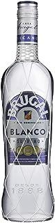 Brugal Blanco Supremo Extra Dry Rum 6 x 0,7l
