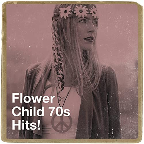 70s Love Songs, 70's Various Artists & The 70's Pop Band