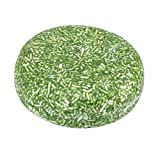 Champú de canela de 4 colores orgánicos hecho a mano con tratamiento de frío 100% puro pelo champú